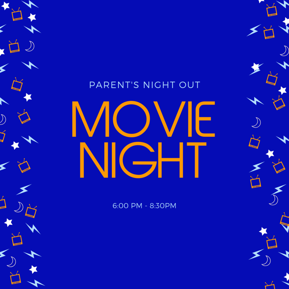 KPC Movie Night.png