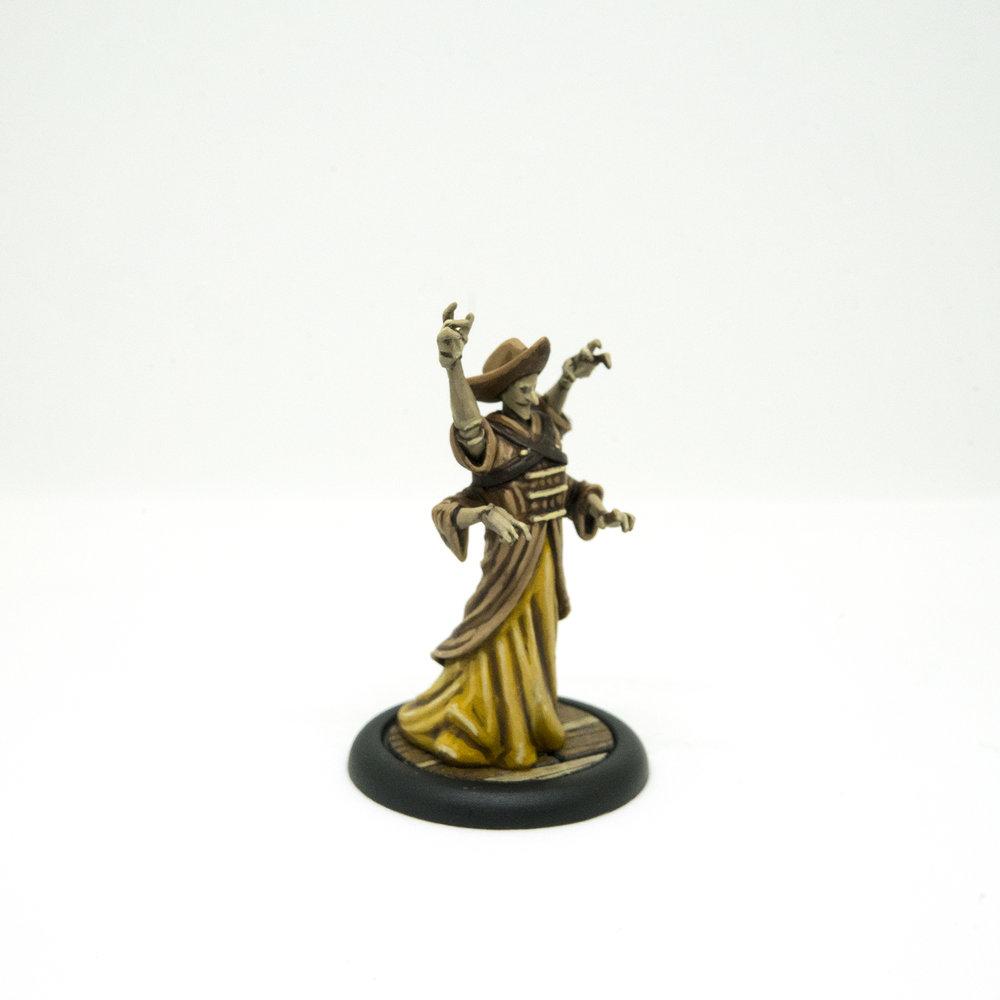 effigy-1.jpg