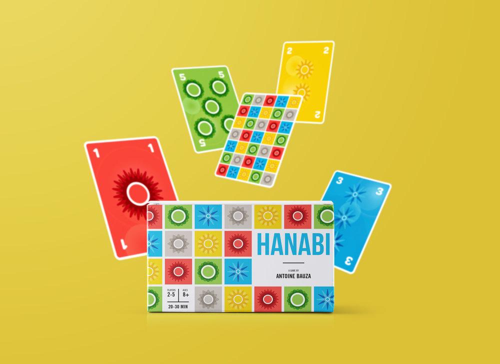 hanabi-box-color.jpg