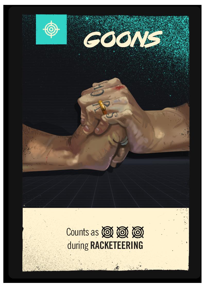 item-4.png