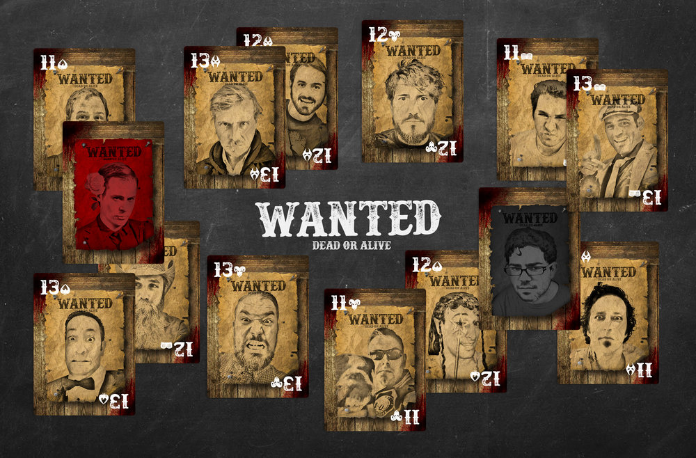 wanted-wallpaper.jpg