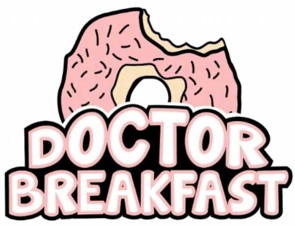 Doctor Breakfast