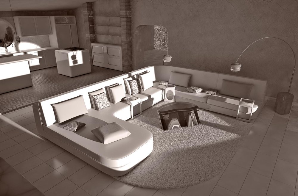 Cucina-Pool___contact_website_edit2.jpg