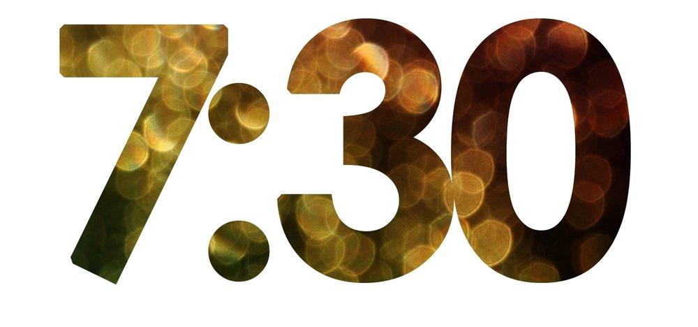 250px-ABC_7.30_title_card.jpg
