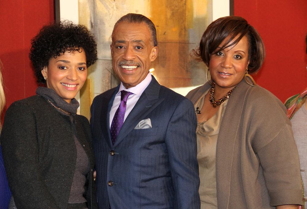 Rev Al, Jenn, Toni.jpg
