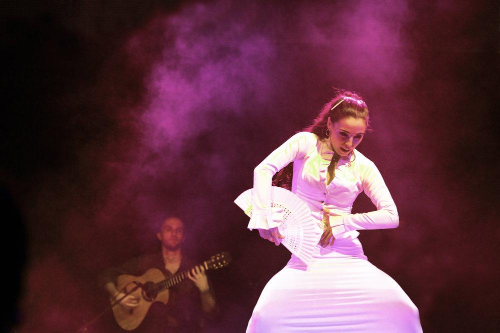 LAUKSNOS 2017LAUKSNOS FESTIVAL 2017July 14,Klaipėda (LITHUANIA) -