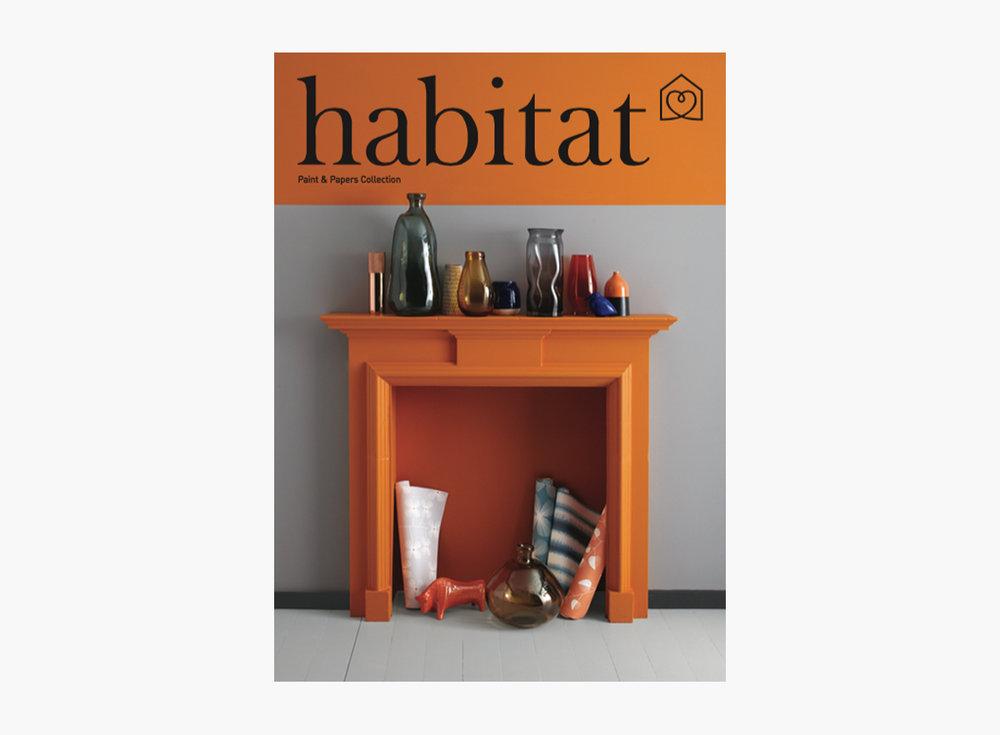 KPJ Habitat2.jpg