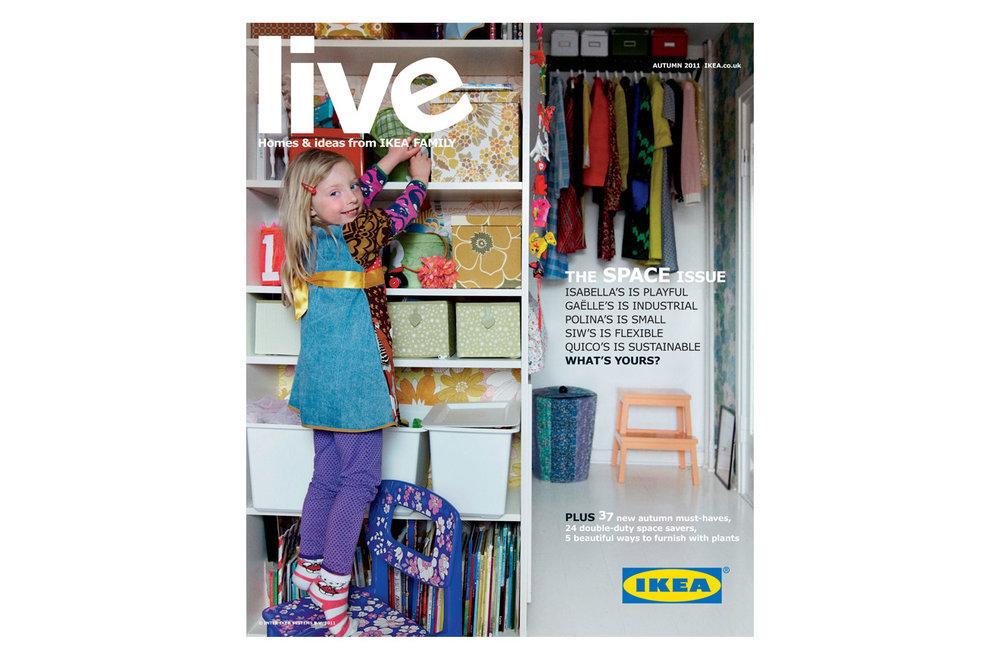 KPJ Ikea1.jpg