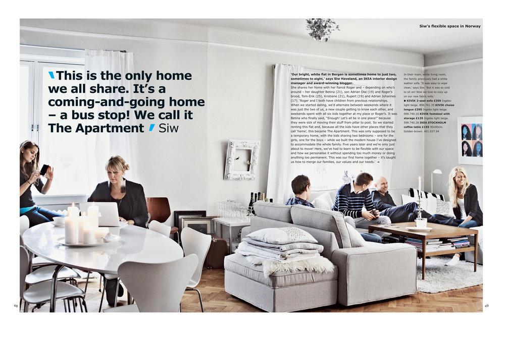 KPJ Ikea2.jpg