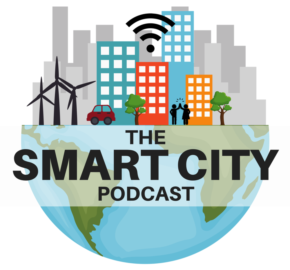 cropped-smart-city-podcast-artwork-transparent.png