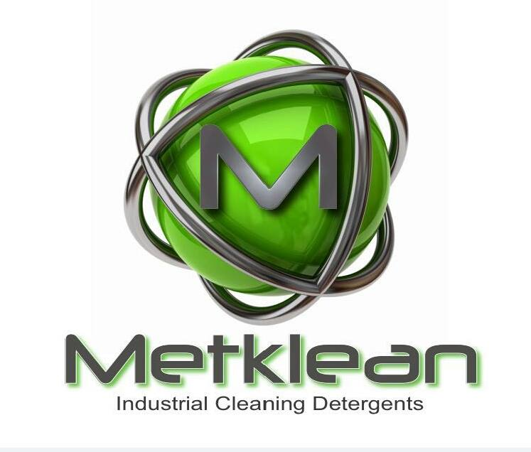 Welcome to Metklean Products Ltd