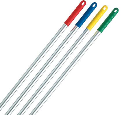 blue-exel-mop-head-handles-678-p.jpg