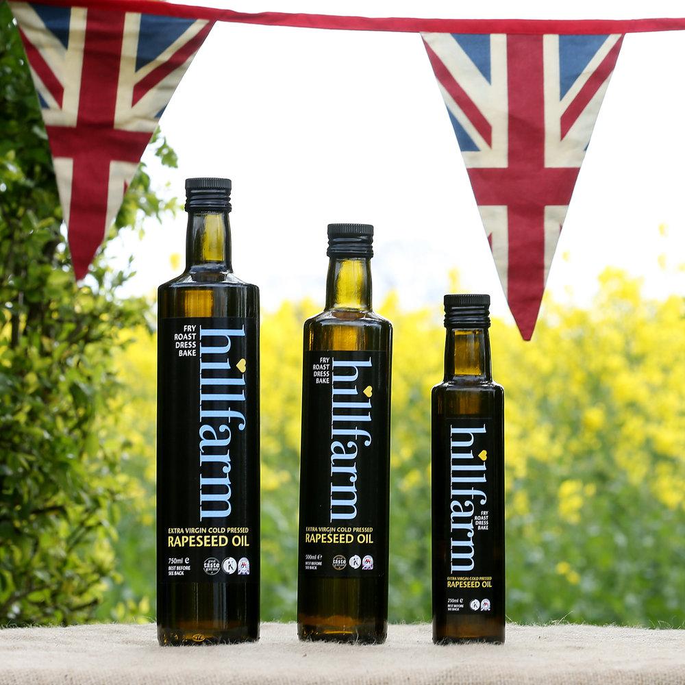 Hillfarm oil.jpg