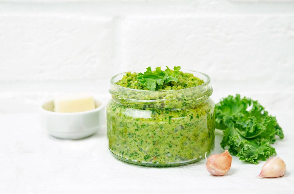 Kale-Pesto_web.jpg