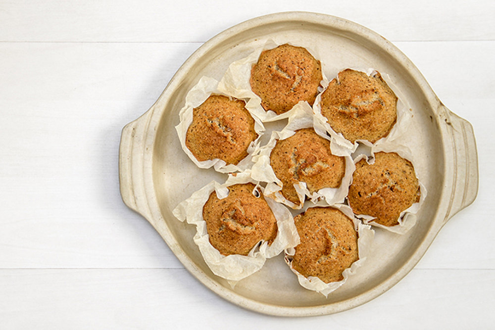 Muffins_web.jpg