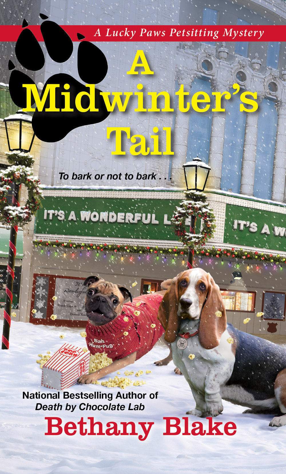 COVER ART A Midwinters Tail.jpg