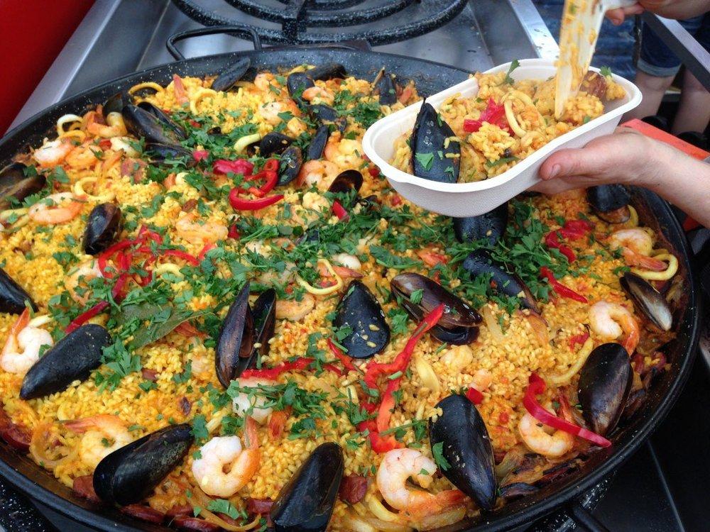 Paella_paella_streetfood_birmingham_fleet_street_kitchen.jpg