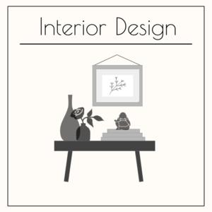 Interior Design Gift Certificate Cover