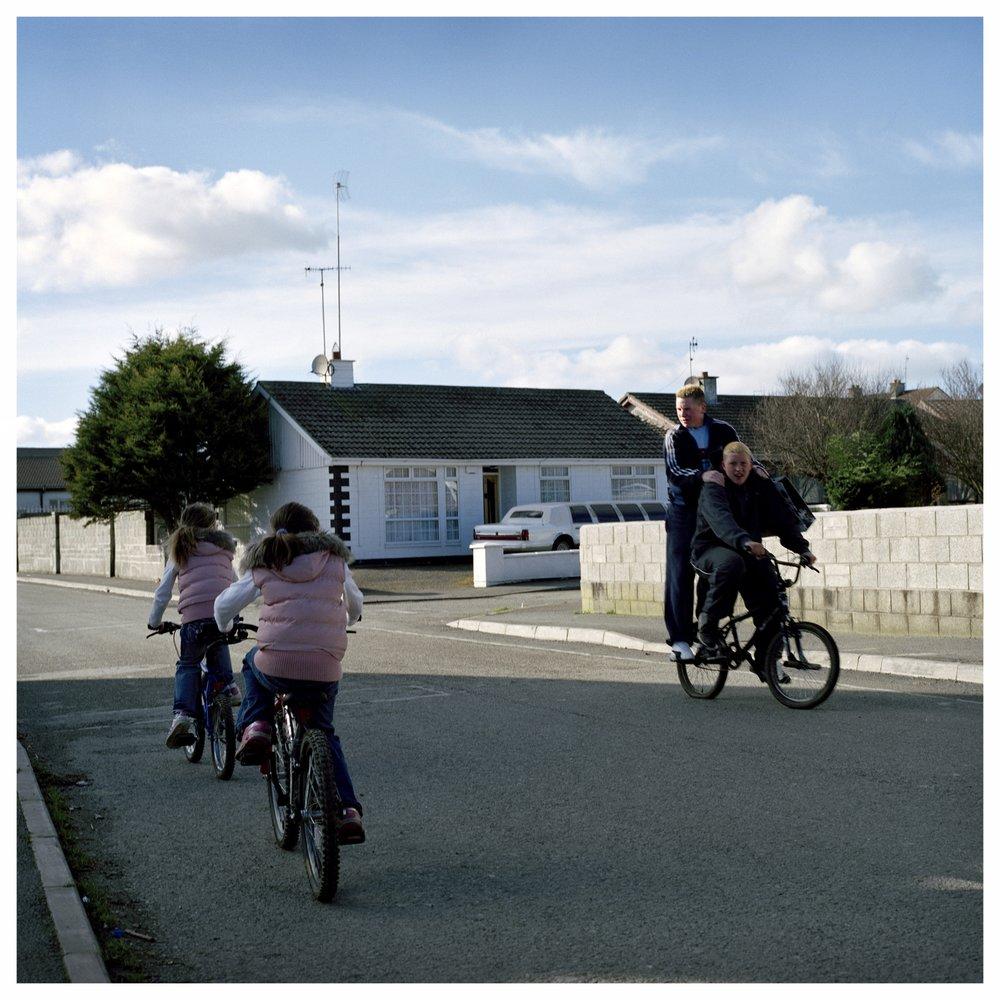 on bikes.jpg