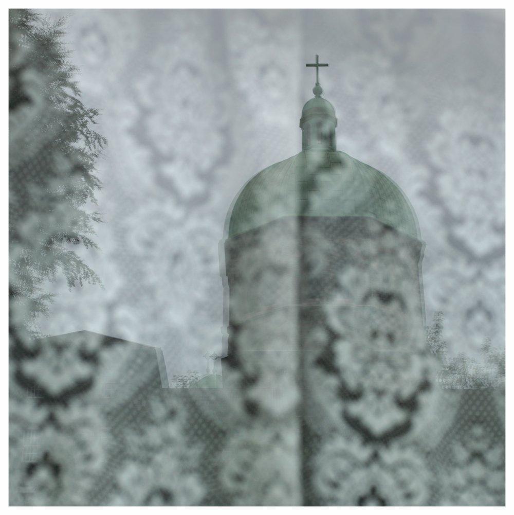HOLYJOES1.jpg