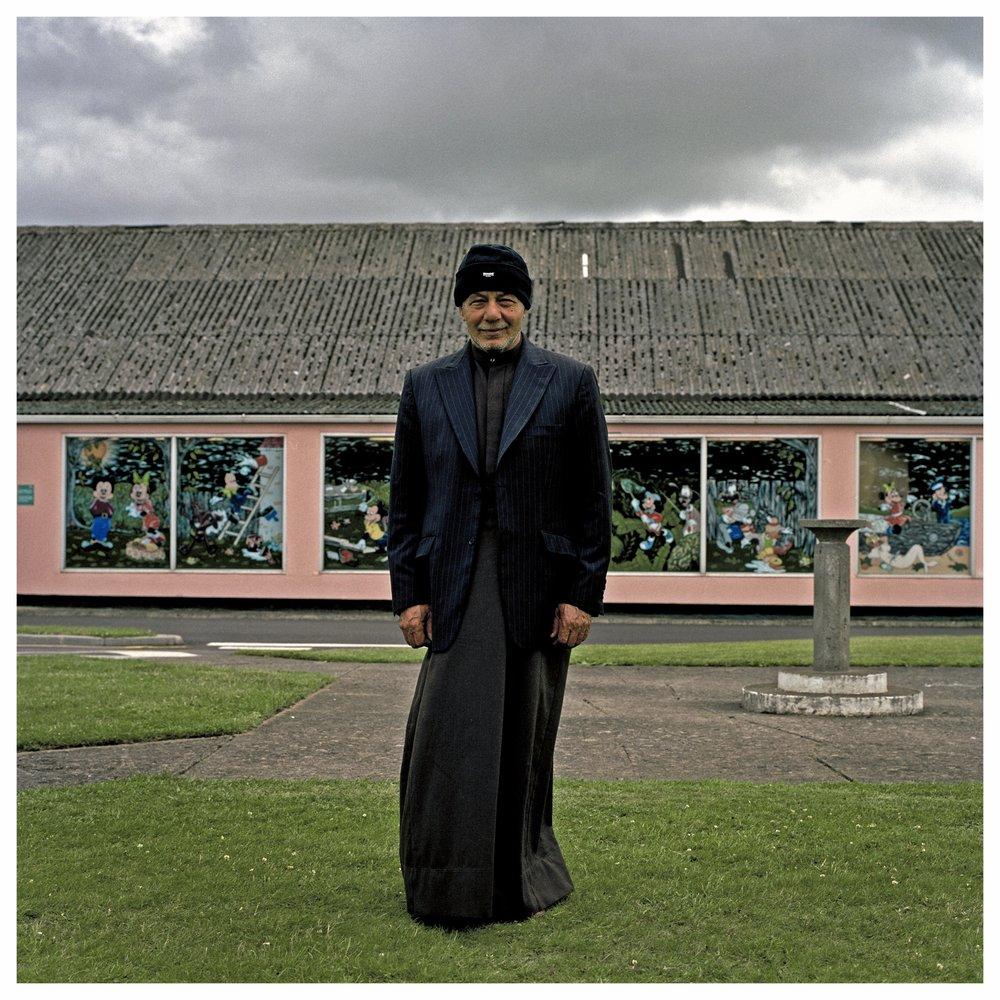 iranian man.jpg
