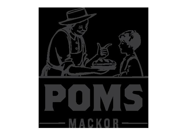 poms-mackor-logo