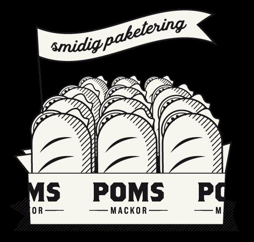 poms_paketering.png