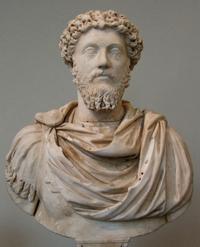 Marcus_Aurelius.png