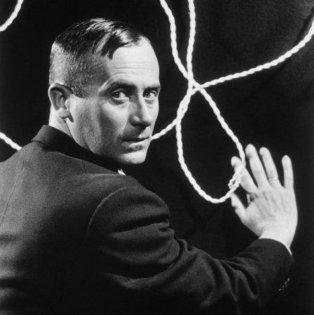 Joan Miro.jpg