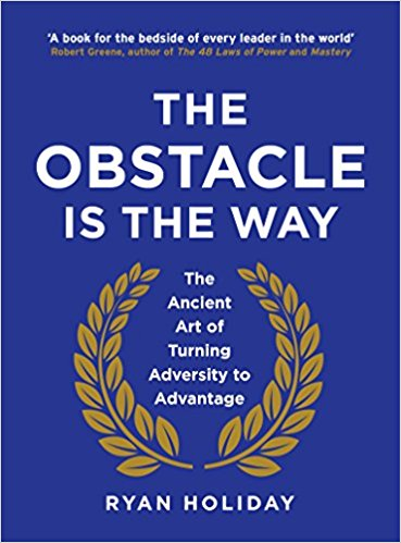 Obstacle Is The Way.jpg