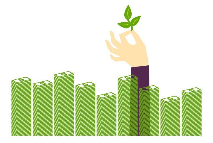 Impact Investing.jpg