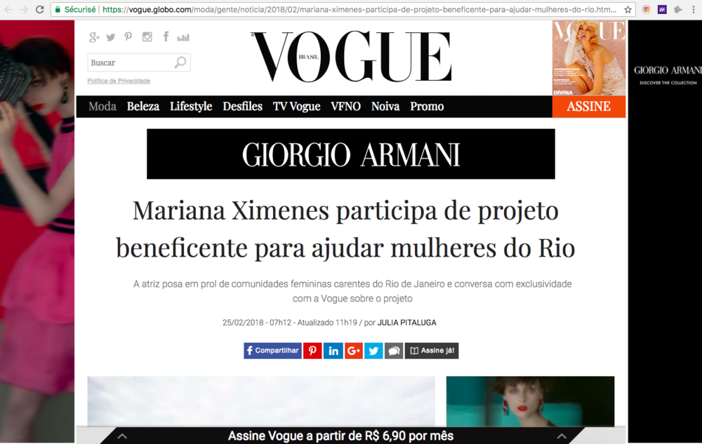 OUISIMONE_VOGUE_MarianaXimenes