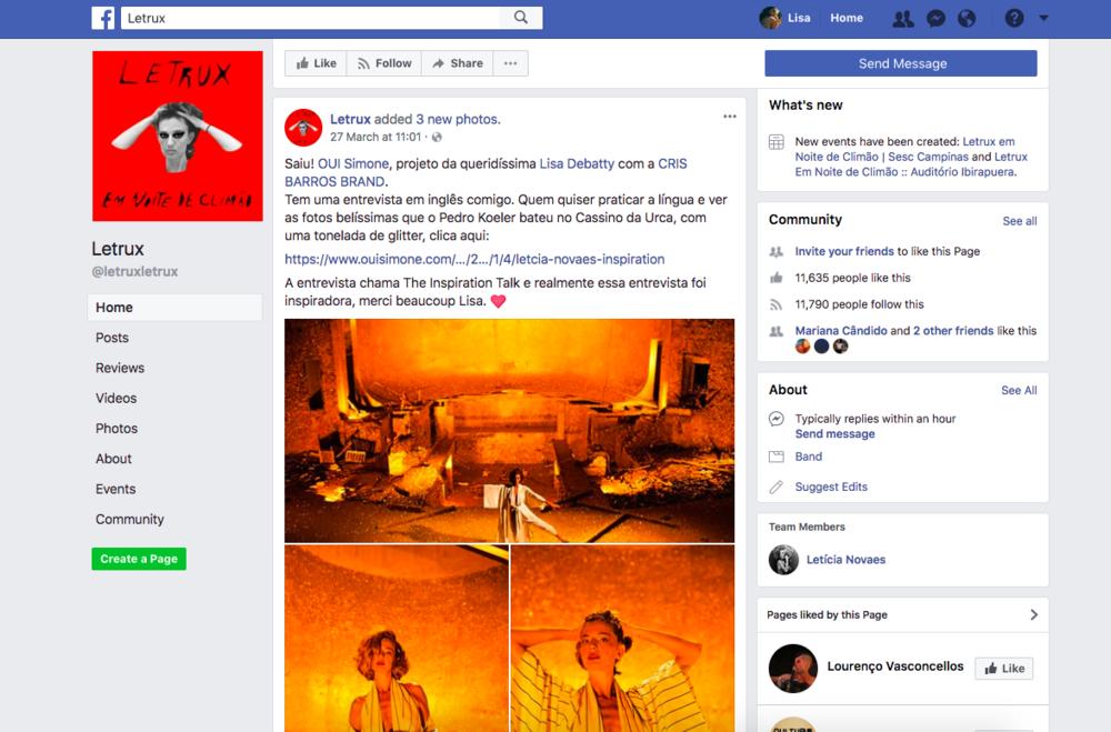 OUISIMONE_Letrux_Facebook