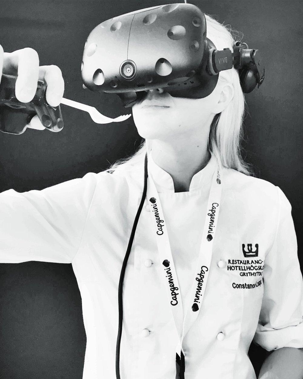 VR_FOOD_SENSORY_MARKETING