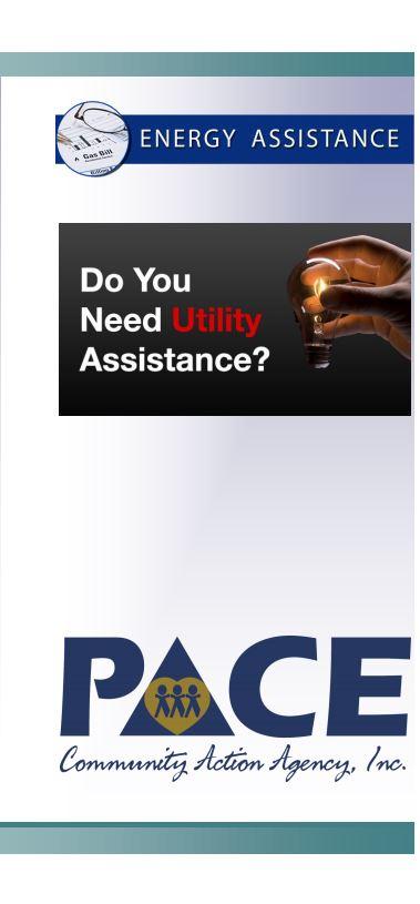 Energy Assistance Program