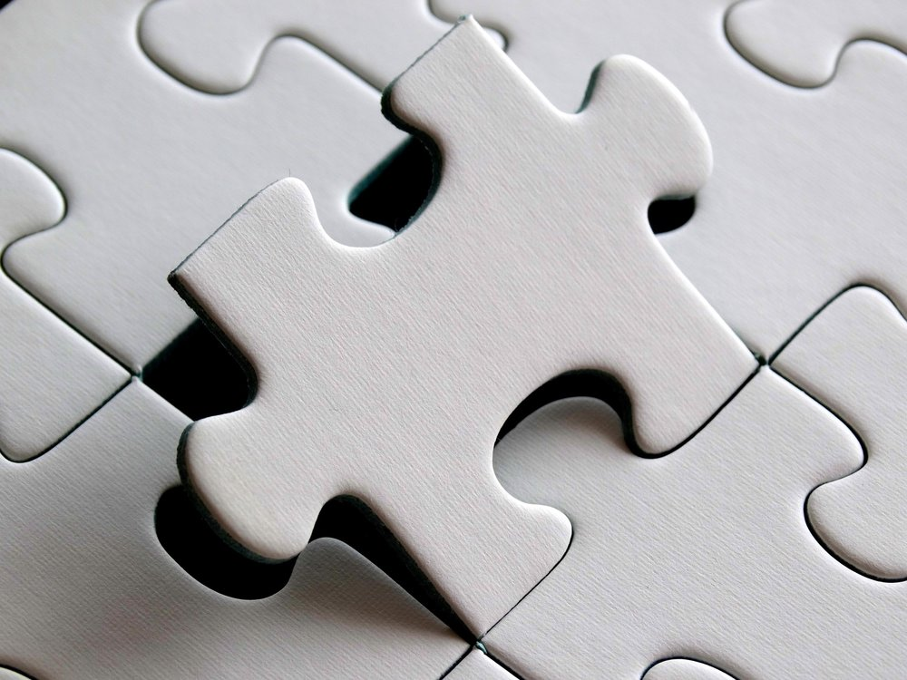 puzzle-654957_1920.jpg