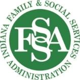 FSSA-logo-green-web.jpg