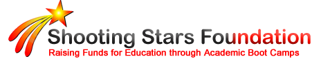 Shooting Stars Foundation