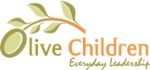 Olive children logo.jpg