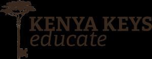 Kenya Keys Logo.png
