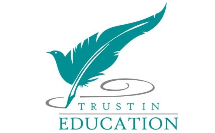 TRUST-IN-EDUCATION-cropped1.jpg