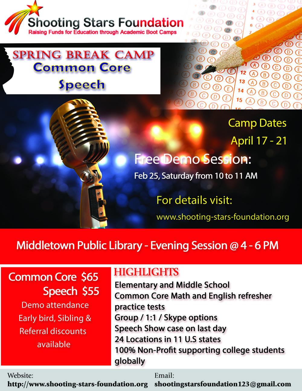 Middletown_ShootingStars_SpringCamp.jpg