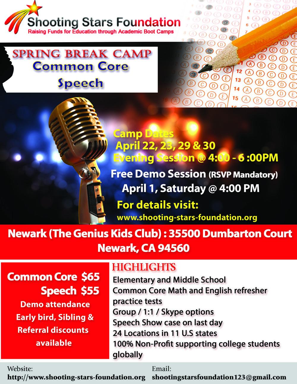 Newark_ShootingStars_SpringCamp (1).jpg