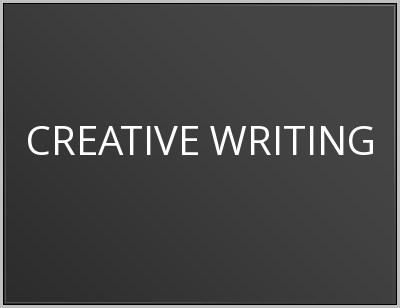 Creative Writing.png