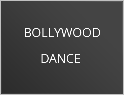 Bollywood dance.png