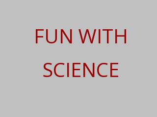 Fun with science.jpg