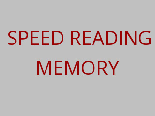 SPEED READING.jpg
