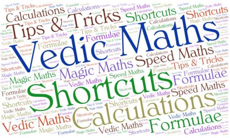 vedic math.png
