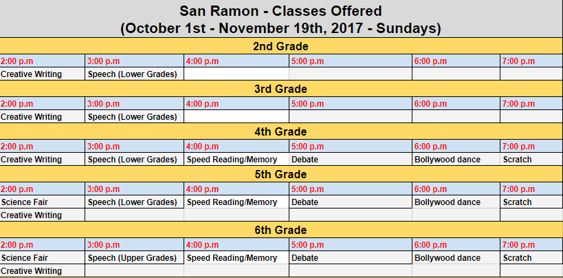 san ramon schedule1.png