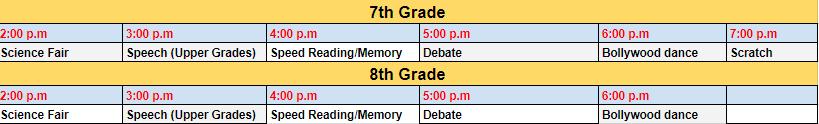 san ramon schedule2.png